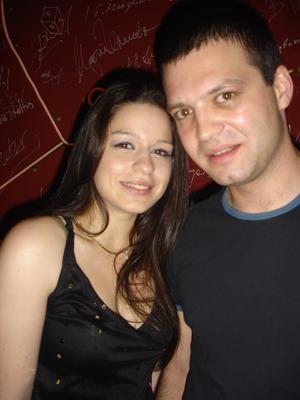 Лятна академия 2009 22