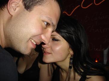 Лятна академия 2009 30