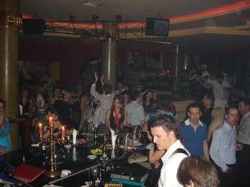 Лятна академия 2009 26