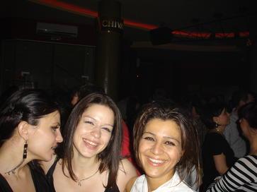Лятна академия 2009 38