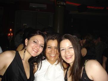 Лятна академия 2009 46