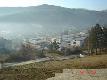 Трявна 2009 - Годишна сбирка на Плевенския клон на БДД 96