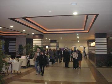 Трявна 2009 - Годишна сбирка на Плевенския клон на БДД 124