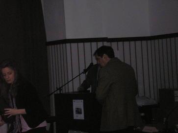 Трявна 2009 - Годишна сбирка на Плевенския клон на БДД 115