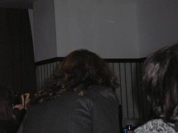Трявна 2009 - Годишна сбирка на Плевенския клон на БДД 71