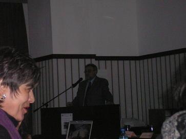 Трявна 2009 - Годишна сбирка на Плевенския клон на БДД 74