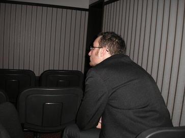 Трявна 2009 - Годишна сбирка на Плевенския клон на БДД 116