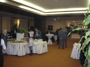 Трявна 2009 - Годишна сбирка на Плевенския клон на БДД 80