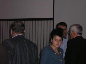 Трявна 2009 - Годишна сбирка на Плевенския клон на БДД 62