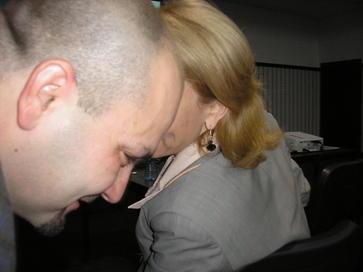 Трявна 2009 - Годишна сбирка на Плевенския клон на БДД 85
