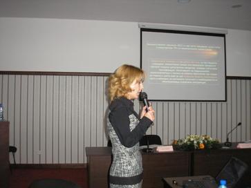 Трявна 2009 - Годишна сбирка на Плевенския клон на БДД 112