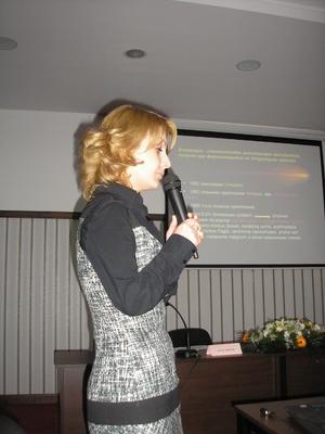 Трявна 2009 - Годишна сбирка на Плевенския клон на БДД 68