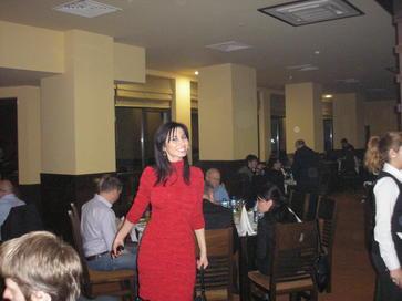 Трявна 2009 - Годишна сбирка на Плевенския клон на БДД 55
