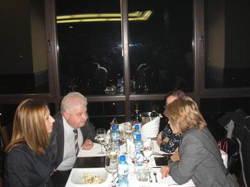 Трявна 2009 - Годишна сбирка на Плевенския клон на БДД 7
