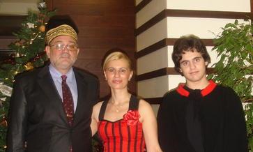 Трявна 2010 17