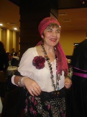Трявна 2010 5