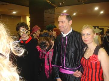 Трявна 2010 15