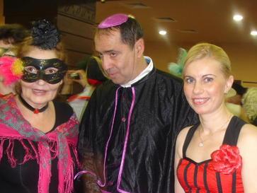 Трявна 2010 1