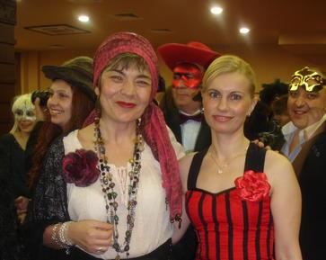 Трявна 2010 37