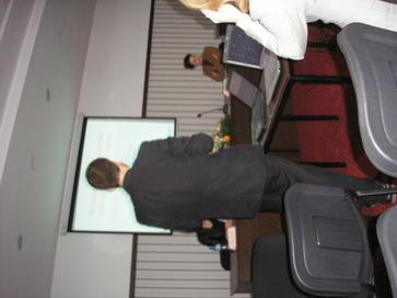 Трявна 2009 - Годишна сбирка на Плевенския клон на БДД 132
