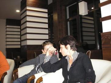 Трявна 2009 - Годишна сбирка на Плевенския клон на БДД 119
